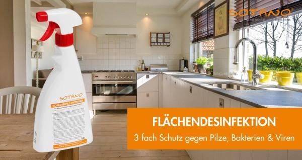 Vorschaubild-Fl-chendesinfektion-02zTcOEpNKzYeNh