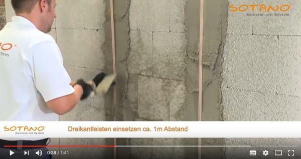 Youtube-Vorschaubild