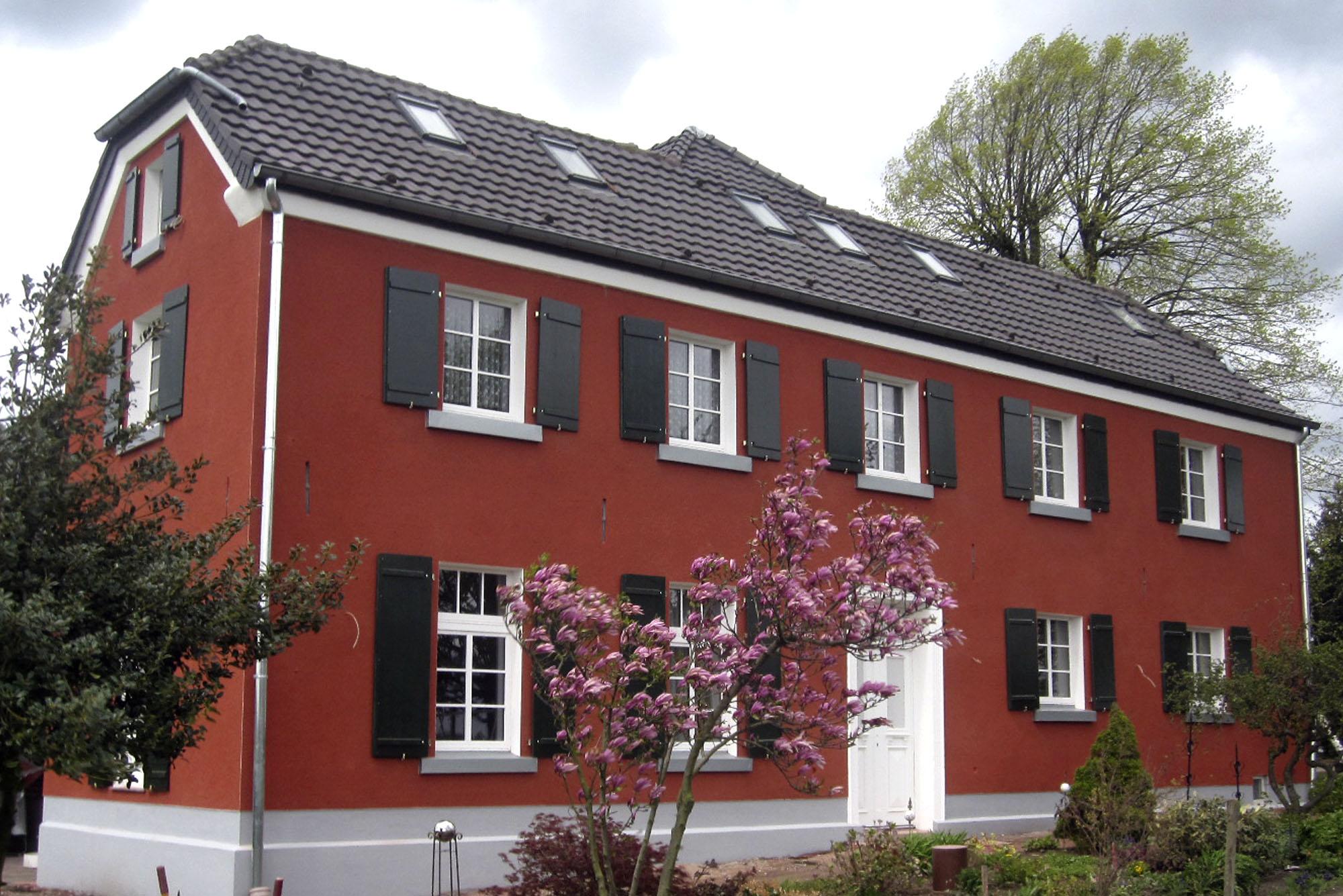 Referenz-Rheinberg5a24f950d1feb