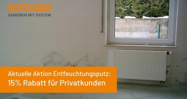 Aktion-Sommer-Privatkunden-2021