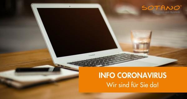 Blogbeitrag-CoronaAIvlHRozLUzBh
