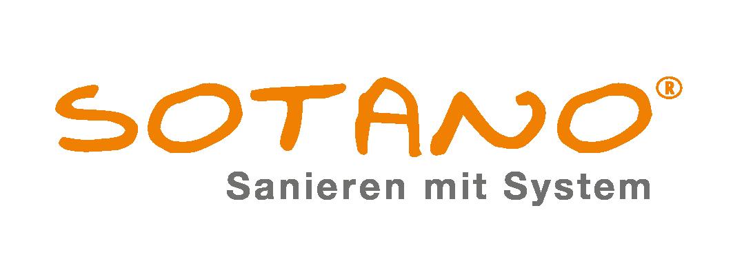 Sotano_Logo-freigestellt