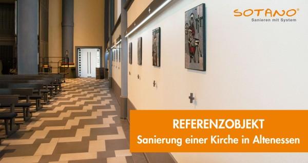 Vorschaubilder-Referenz-Kirche-Altenessen